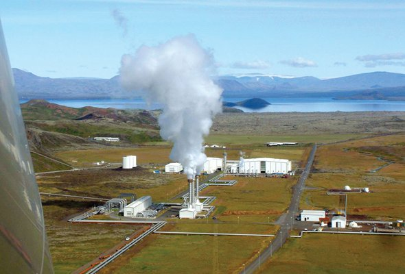 ENERGETYKA GEOTERMALNA PDF DOWNLOAD