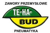 TE-HA-BUD Sp. z o.o.