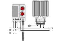 ETF012_Sensor_ConnectionExample.jpg