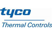 Tyco Thermal Controls (TYCO)